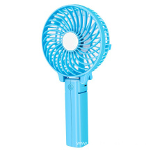 Handheld Cooling Foldable USB Fan for Desk Laptop