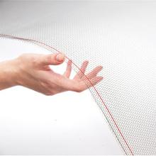 Pantalla de insecto de la aleación de aluminio del proveedor del fabricante de China para la ventana
