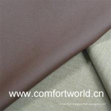 PVC Leatheroid Fabric