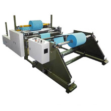 Customizable Slitter Rewinder Machine High Quality Automatic Paper Roll Slitting Slitter Rewinder Machine