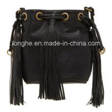 Designer Tassel Lady Handtasche (ly0145)
