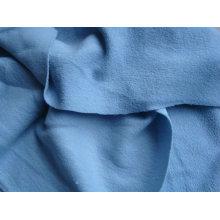 Una felpa para el hogar textil 004