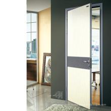 Роскошный Классический Дизайн Двери