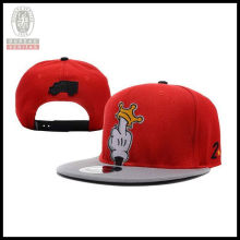 custom tha alumni snapback hats