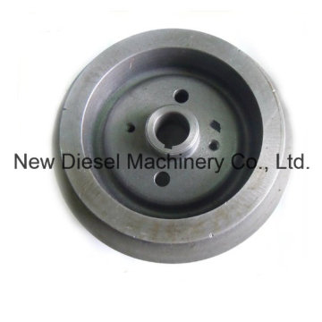 Cummins Accessory Drive Pulley for Nt855