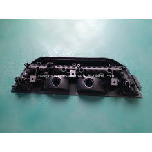 High Quality Custom Plastic Injection Mold for Car, Auto Parts