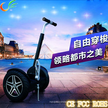 2 Wheel Electric Scooter for Kids Toys Scooter