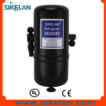 Liquid Receiver (SPLC-101 Series)