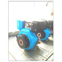 Toda la venta del motor diesel del generador 8-10HP para la venta caliente del motor diesel 186F 188F