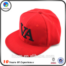 3d acrylic letters for snapback hat