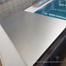 Gbt 3003 H24 Aluminum Sheet From China