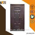 wholesale steel security door