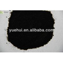 Carbono ativado em pó para super capacitor / EDLC