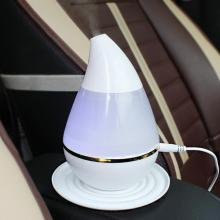 Portable ultrasound humidifier Air-drop Air Humidifier