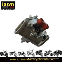 M1102017 Carburador para sierra de cadena