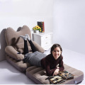 air bed Foldable inflatable sofa bed