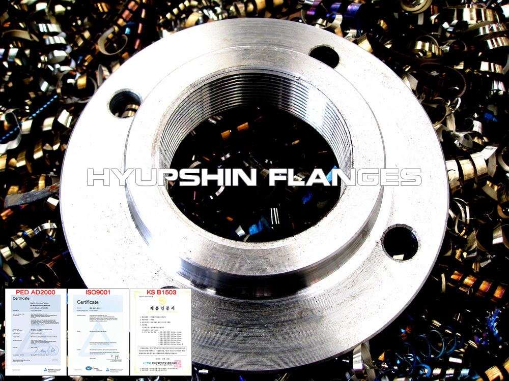 hyupshin_flanges_threaded
