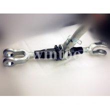 Outil hydraulique OEM Swin Tool Ratchet Turnbuckle