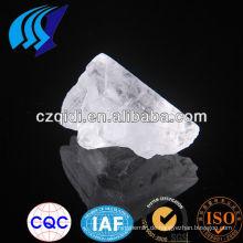 99,2% Alaun-Kali-Deodorant KAl (SO & sub4;) 2,12H2O 7784-24-9