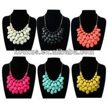 Meilleures ventes Yiwu Jewelry Factory Bijoux en mode bijoux