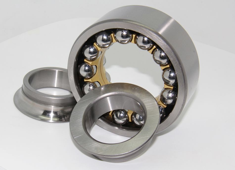 Bearings For Sale