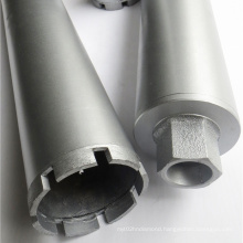 75mm High Grade  Diamond Hollow Concrete Core Bit