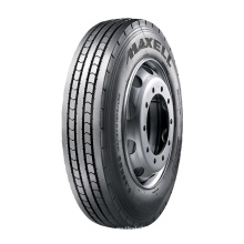 strong bead wide tread new wholesale price 385/55R22.5vTruck Tire