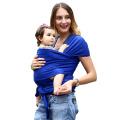 estilingue do bebê Amazon vendendo portador do envoltório do bebê