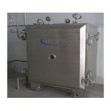 Food Vacuum Dryer Machine