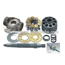 Rexroth hydraulic parts A4VSO A4VSO125 A4VSO180 A4VSO250 hydraulic pump parts