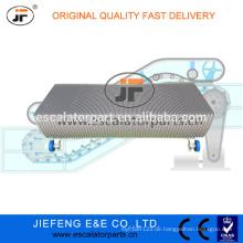 JFOTIS Rolltreppe lackiert Schritt W / O K-Edge GAA26140A3