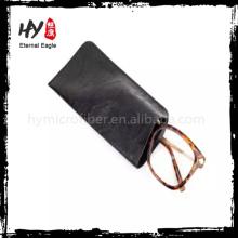 Горячая продажа стеганая кожаная бизнес сумка сделано в Китае