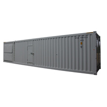 Bf-P2250s Baifa Soundproof Container Generator avec Perkins Engine