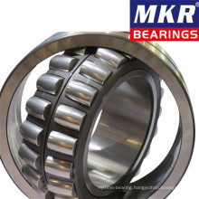Aligning Ball Bearing22205-22320 SKF /Timken/ NSK/ Koyo Bearing Rodamiento