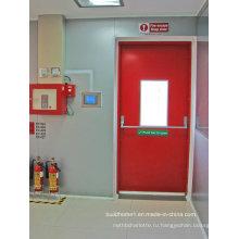 Все включено Цена First Rate Fire Resistance Fire Doors
