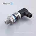 Transmissor de pressão industrial universal do baixo custo de FST800-211A, transmissor de pressão industrial