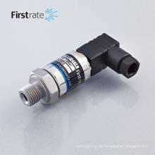 FST800-211A niedriger Preis Drucksensor Transmitter Sensor