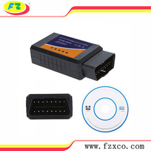 Wifi OBD2 OBDII Auto Diagnostic Scanner