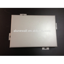 China Roller Coated Aluminum Sheet