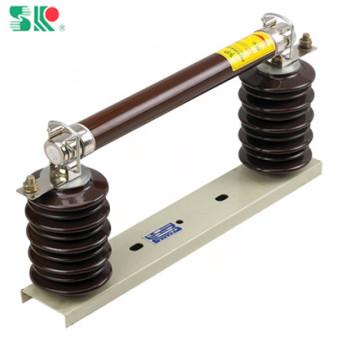 Fusível com tipo Xrnt para sobrecarga de proteção e curto-circuito