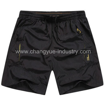 2013 summer cheap fashion men's sport short