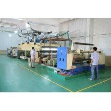 Proveedor de China confiable Película de laminación BOPP