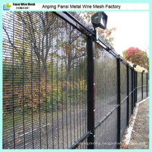 358 High Security Fence / 358 Security Fence / 358 Fencing