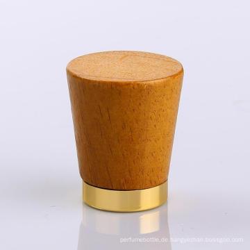 OEM angeboten Hersteller Parfüm Flaschen Caps