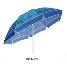 Солнцезащитный зонтик (XQJ-013)