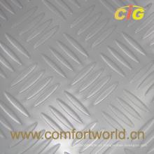 Revestimento de piso de PVC (SHPV04086)