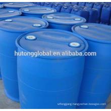 1-Hydroxycyclohexylphenylketone cas 947-19-3 white Powder