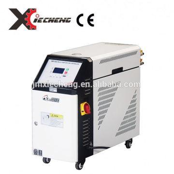 заводская Цена 100 градусов воды Тип промышленный прессформы/прессформы регулятор температуры