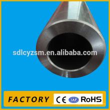 Tuyau d'acier allié d'ASTM 1335 / ASTM 1340 / ASTM 1345