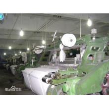 """T/C 80/20 Plain dyed fabrics 21*16 120*60 63"""""""
